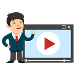 Great Explainer Videos at budget friendly prices.